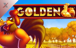 Golden de Nextgen Gaming dans les cainos de France-min