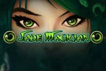 Jade Magician de Play N Go dans les casinos de France-min