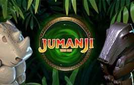 Jumanji de Netent dans les casinos en ligne de France-min