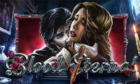 La machine a sous Blood Eternal de Betsoft dans les casinos en ligne de France-min (1)