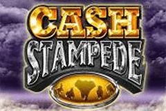 La machine a sous Cash Stampede de Nextgen-min