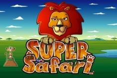 La machine a sous Super Safari de Nextgen-min