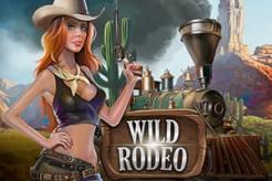 La machine a sous Wild Rodeo de Fugaso dans les casinos en ligne-