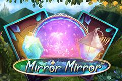 Mirror Mirror de Netent dans les casinos en ligne de france-min