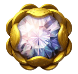 Perfect Gems de Play N Go dans les casinos en ligne de France-min