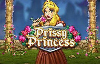 Prissy Princess de Play N Go dans les casinos de France-min