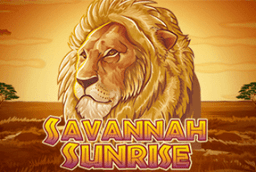 Savannah Sunrise de Nextgen dans les casinos de France-min