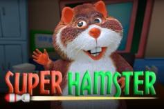 Super Hamster dans les casinos en ligne de France-min