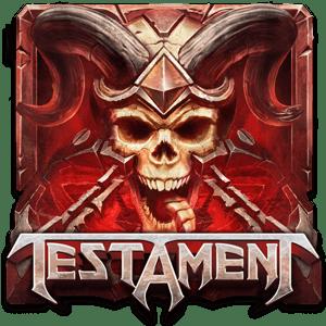 Testament PLAY'n GO-min