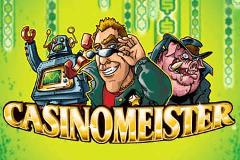 asinomeister de Nextgen dans les casinos de France-min
