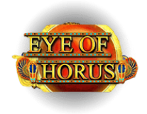 La machine a sous Eye of Horus de Reel Time Gaming dans les casinos de France