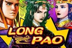 La machine a sous Long Pao de Netent dans les casinos en ligne en France