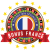 Bonus France