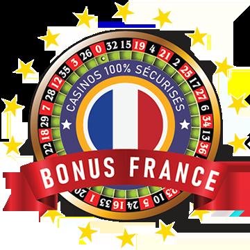 bonusfrance logo, bonusfrance.com bonus france logo