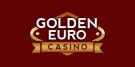 Casino Golden Euro