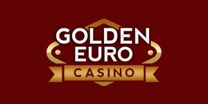Casino Golden Euro
