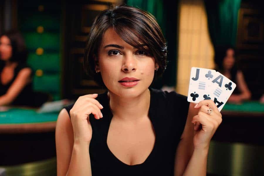 Les 5 erreurs majeures des joueurs de blackjack-min