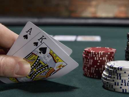 Comment gagnez au blackjack? Guide Complet