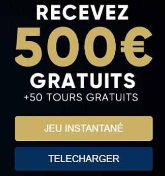 casino la riviera bonus de bienvenue casino en ligne fiable en france