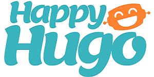 happy hugo casino happyhugo casino
