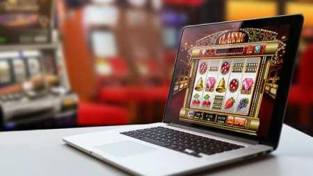 7 raisons de jouer dans un casino en ligne en 2020