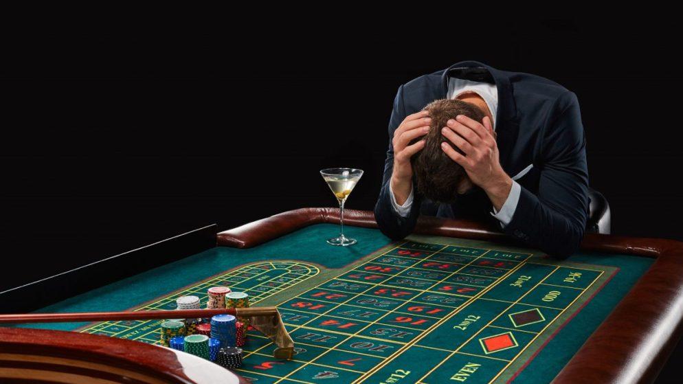 prevenir une dépendance au jeu - BonusFrance