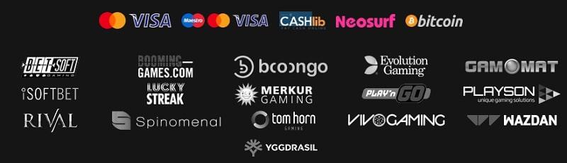 unique casino code bonus gratuit sans depot