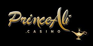 Casino Prince Ali
