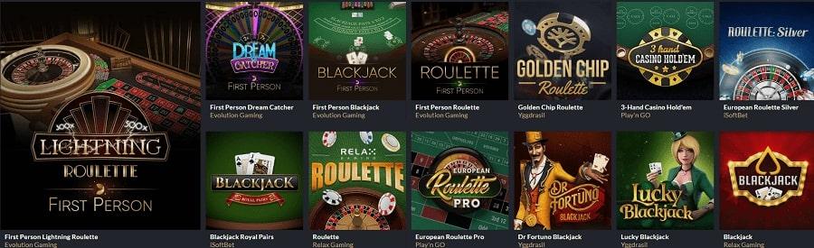 casino tortuga bonus sans exigence de mise casino en ligne fiable en france