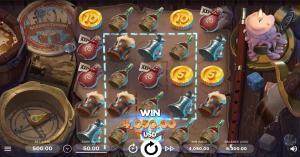 fun house casino games Casino