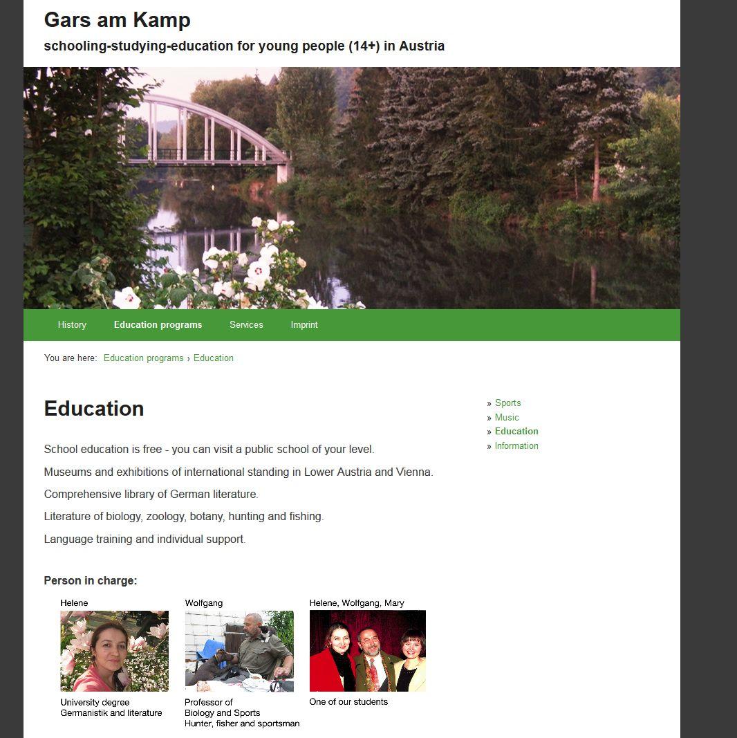 fireshot-screen-capture-448-education-www_study-school-austria_at_education_html