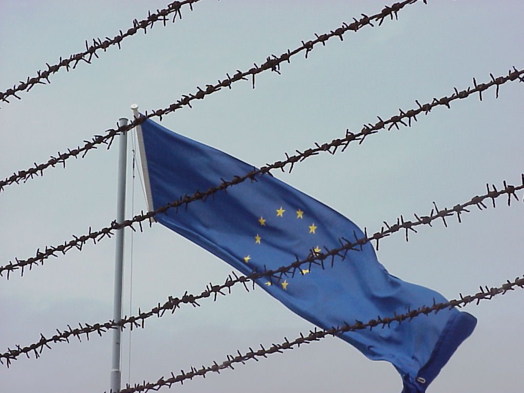 Österreich setzt Schwerpunkt auf Abschottung