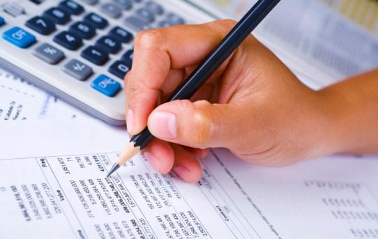 3 Ways To Manage Your Personal Finances Bon Vita