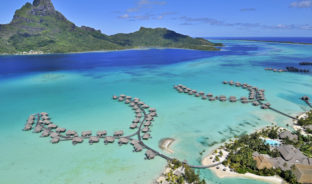 Image result for French Polynesia