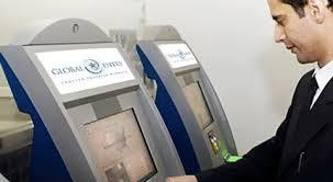 Global Entry, TSA PreCheck, … the smart way to travel!