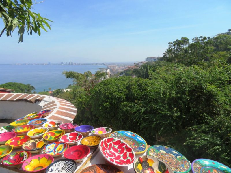 Puerto Vallarta – An Authentic Mexican Paradise