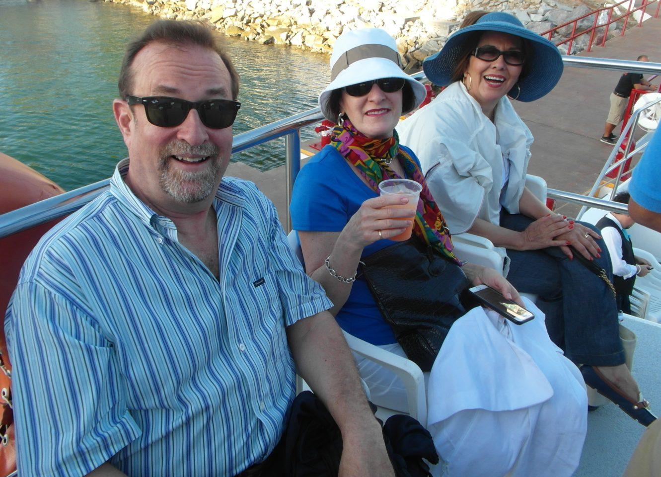 Puerto Vallarta Favorite Experiences : A great way to enjoy Puerto Vallarta !