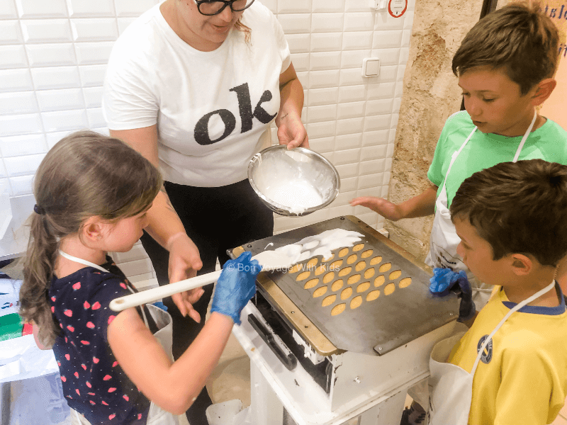 provence-with-kids-calisson-making-2