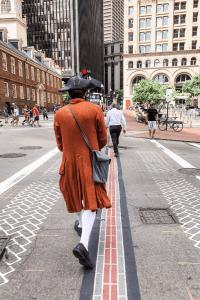 boston-with-kids-freedom-trail-brick-trail