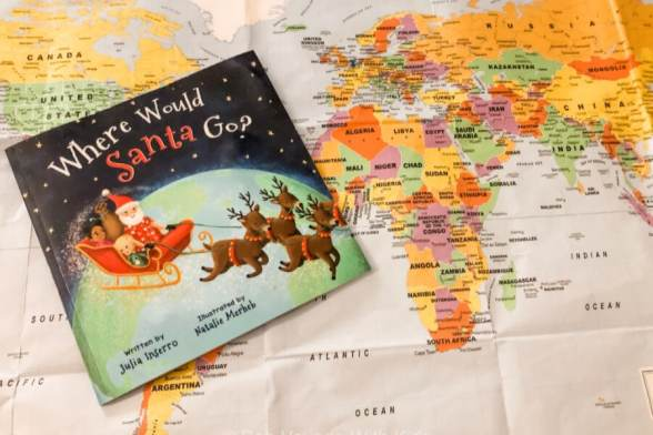 childrens-travel-book-review-2