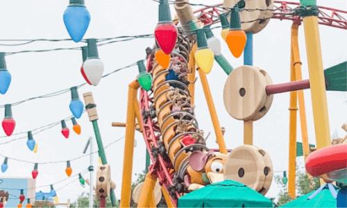 plan-a-disney-vacation-walt-disney-world-resort-toy-story-land