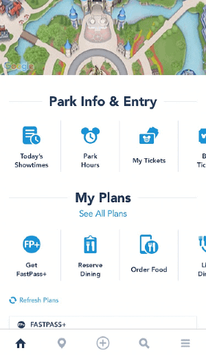plan-a-disney-vacation-walt-disney-world-resort-my-disney-experience-app