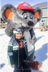 smugglers.notch.family.ski.resort.new.england.mouse.and.skiier
