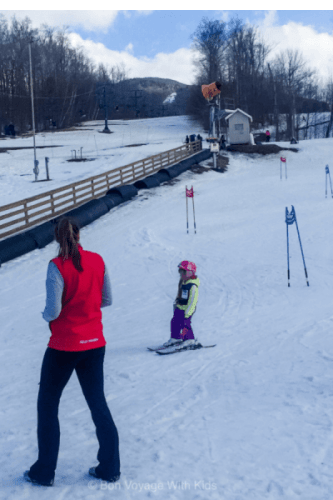 smugglers.notch.family.ski.resort.new.england