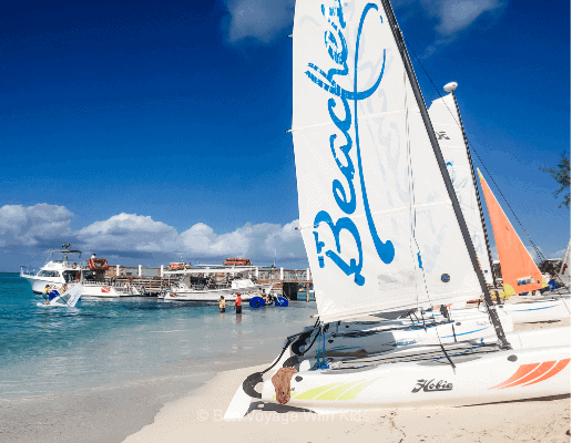 beaches-sesam-street-water-activities