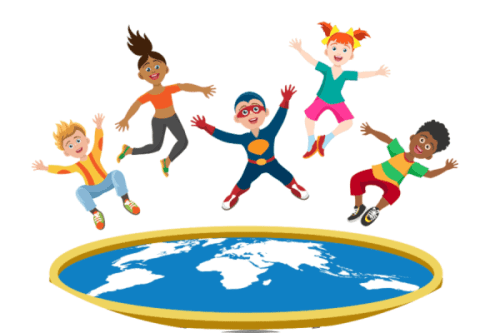 multicultural-educational-activities-gymnastics