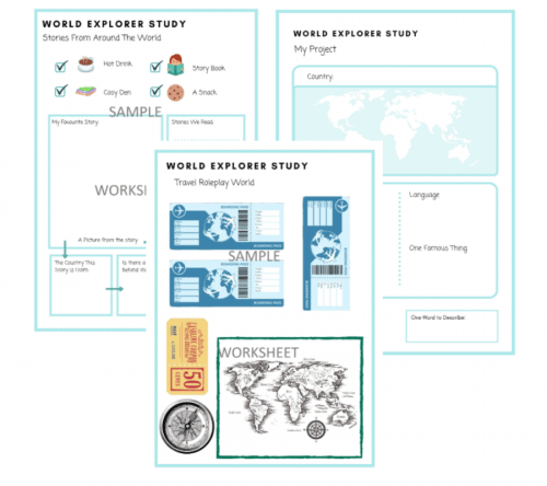 multicultural-educational-activities-world-explorer-pack