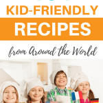 kid-friendly-recipes-from-around-the-world-pin-2