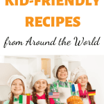 kid-friendly-recipes-from-around-the-world-pin-3