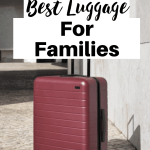 away-travel-best-suitcase-for-family-pin-1